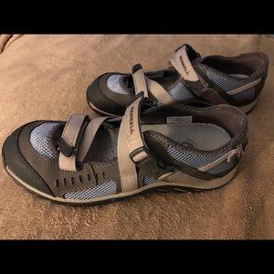 Merrell Performance Footwear